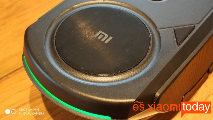 Xiaomi Gaming Wireless Mouse - Conclusión