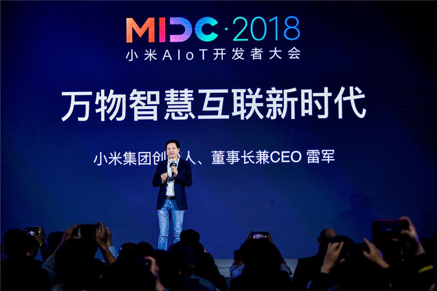 Xiaomi y Microsoft: Alianza en asistencia IA