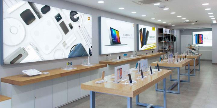 La enorme inversión de Xiaomi en la inteligencia artificial
