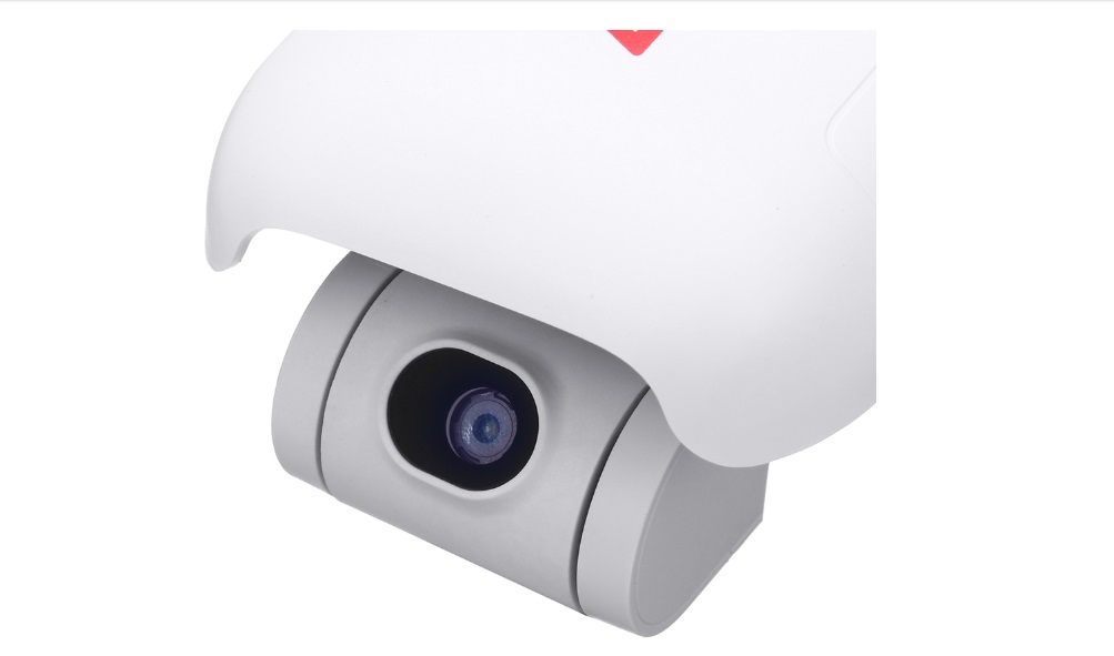 Xiaomi Fimi A3 Drone cámara