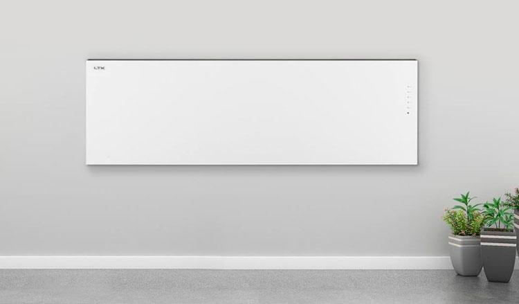 Xiaomi LTK Electric Heating Radiator