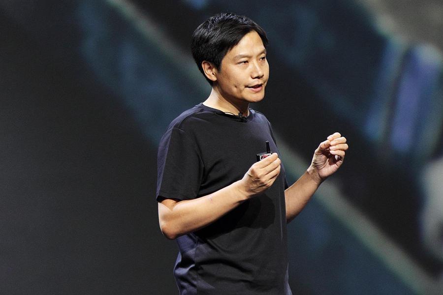El Xiaomi Mi 8 es el Smartphone más económico