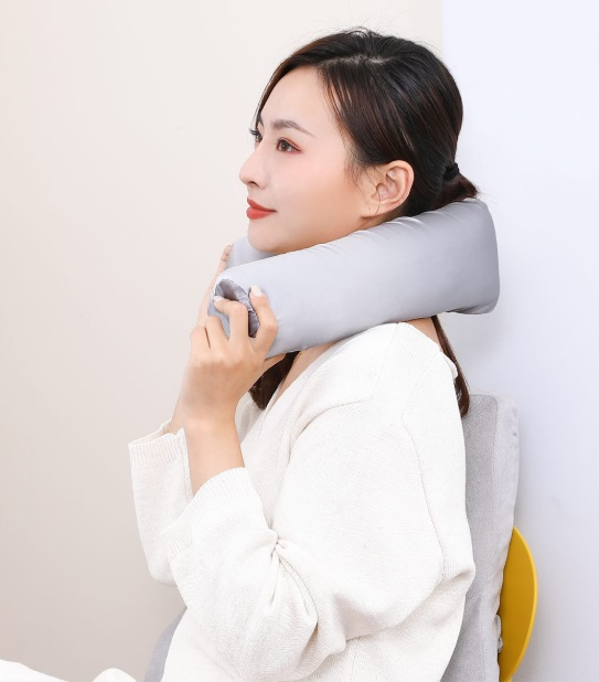 Cojín terapéutico Xiaomi PMA