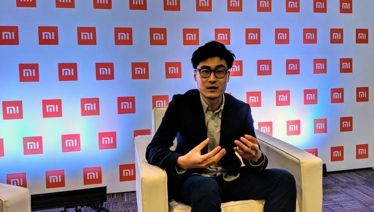 Xiaomi planea su llegada a Perú y Colombia