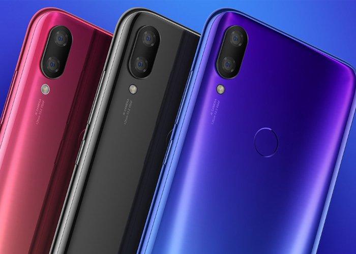 SIM 4G Xiaomi Play