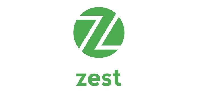 Xiaomi y ZestMoney se asocian