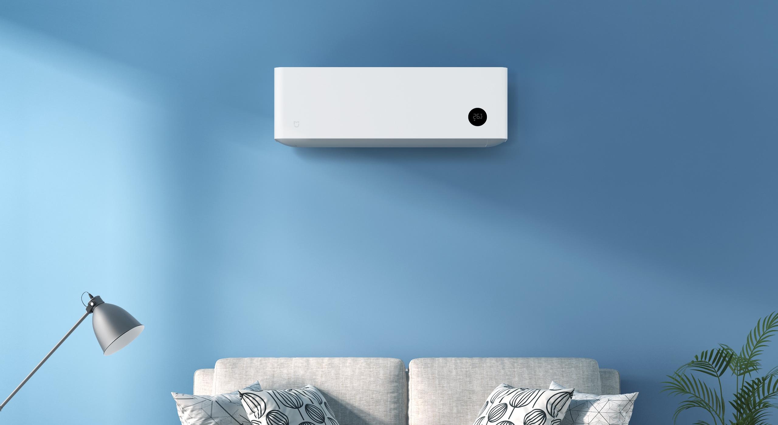 nuevo-mijia-smart-air-conditioner