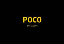 xiaomi-play-poco-f1