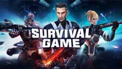 Xiaomi lanza Survival Game, un juego al estilo PUBG