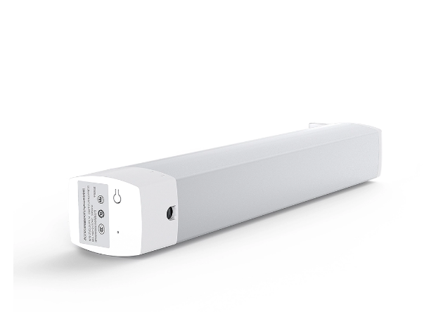 Aqara Smart Curtain Motor