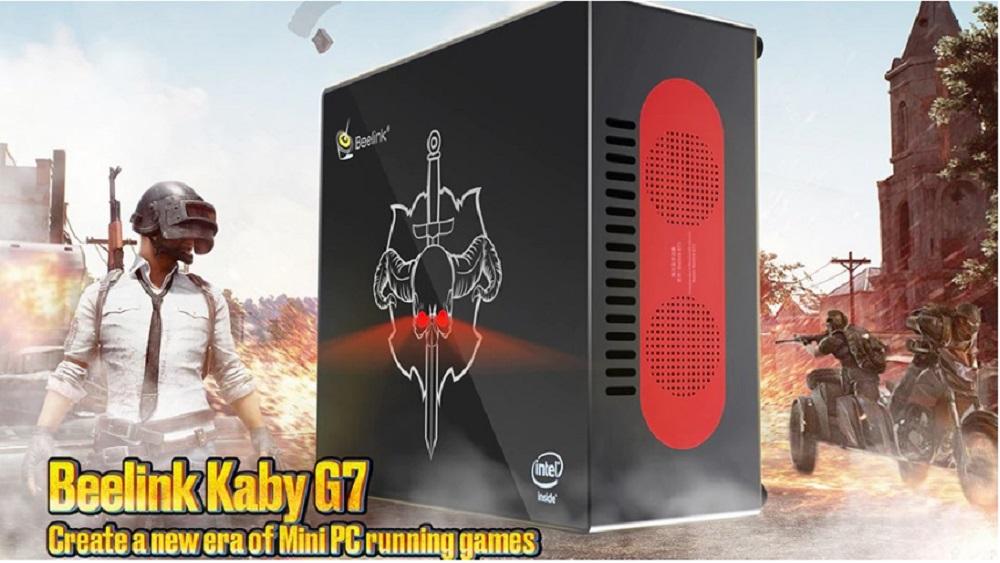 Beelink Kaby G7 destacada