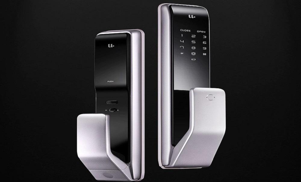 Cerradura Xiaomi M2destacada