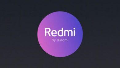 Redmi Note 7 imagen