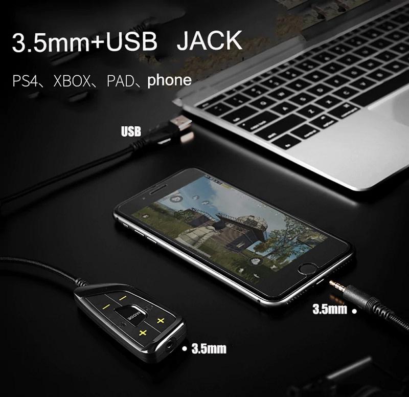 Somic G936N compatibilidad
