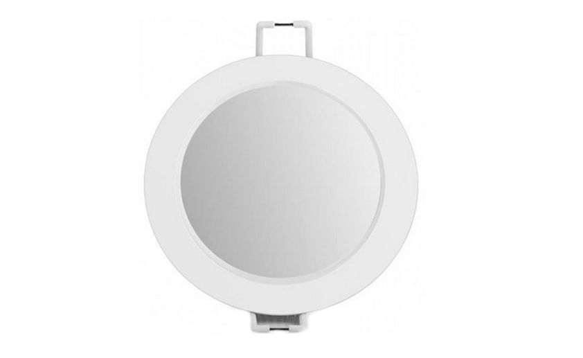 Xiaomi Philips Zhirui Adjustable Color Temperature Downlight Diseño 2