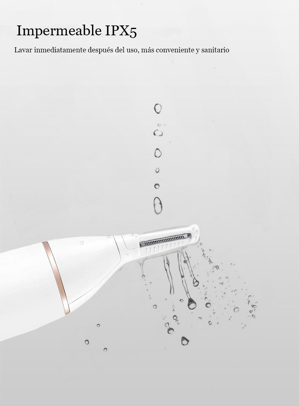 XiaomiSOOCAS N1 impermeable