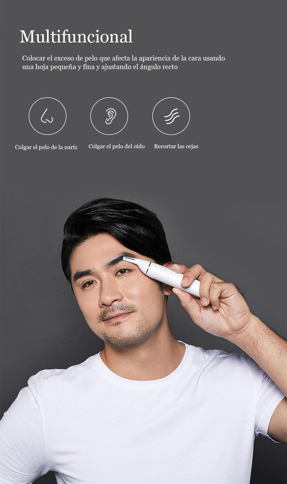 XiaomiSOOCAS N1 multifuncional
