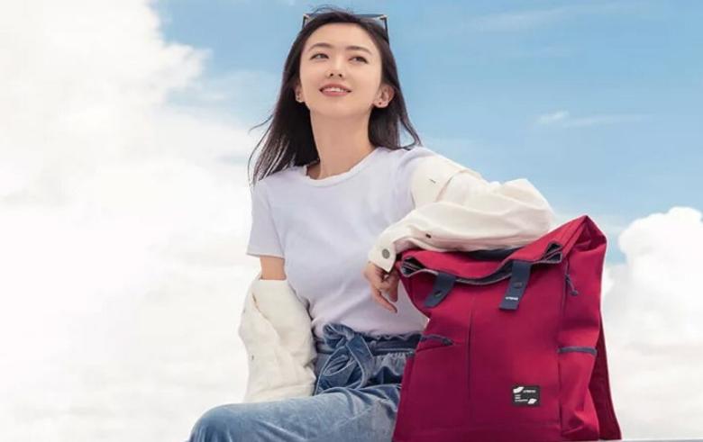 Xiaomi U'REVO Energy College Casual Backpack