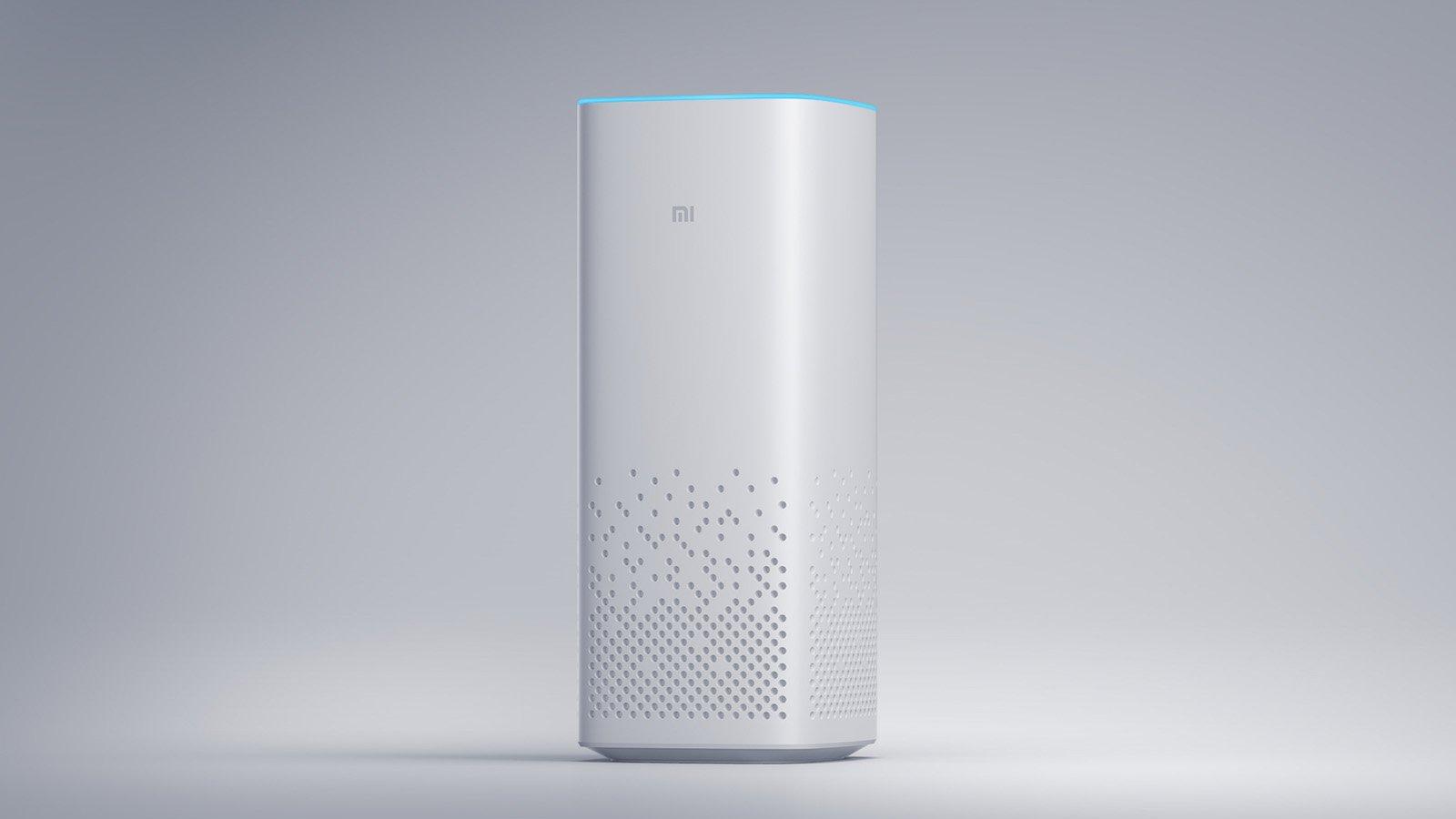 Xiaomi Xiaoai Speaker HD