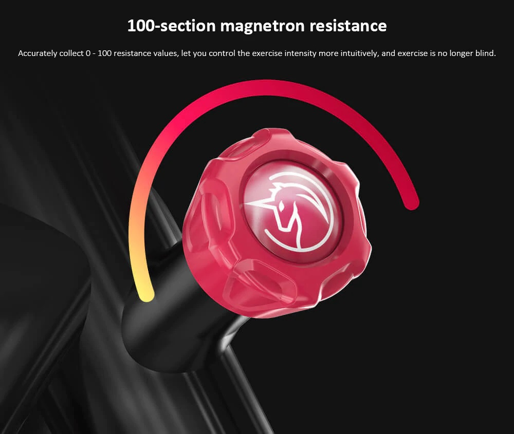 XiaomiYESOUL M3 diseño impedancia