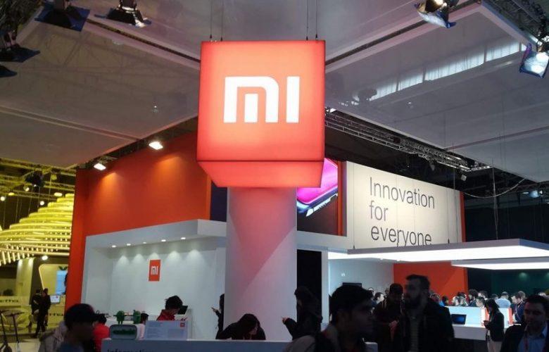 Xiaomi featured