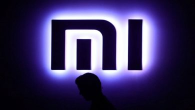 Xiaomi Cepheus will come with Snapdragon 855 SoC according to Geekbench