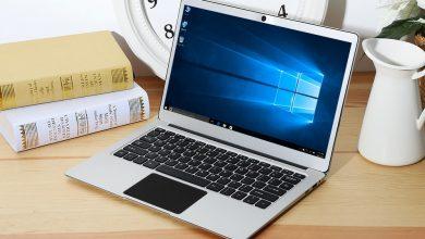 Jumper EzBook 3 destacada