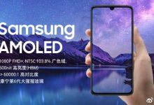 Xiaomi revela los últimos detalles del Xiaomi Mi 9 - tendrá pantalla Samsung AMOLED