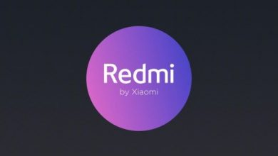 Redmi featured