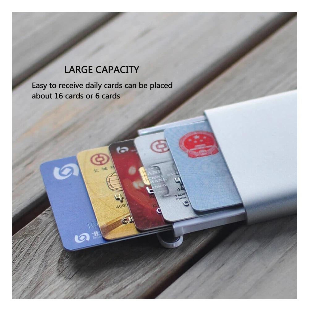 Xiaomi MIIIW capacidad