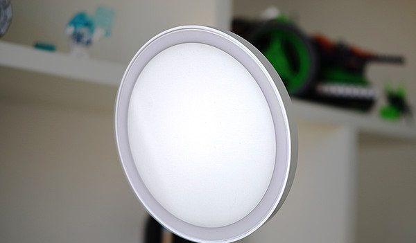 XiaomiMijiadesklamppro Diseño lampara