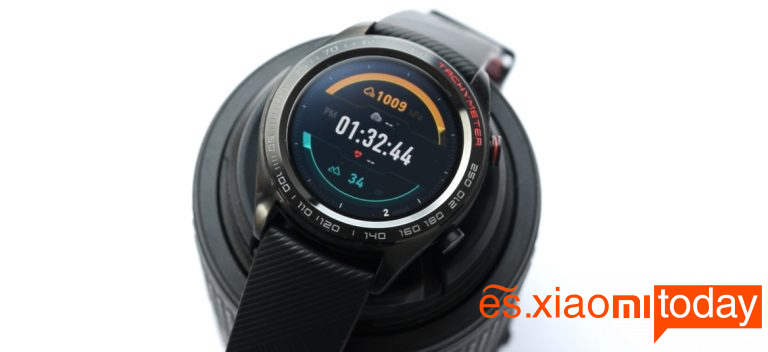 Huawei Honor Watch Magic análisis: conclusión
