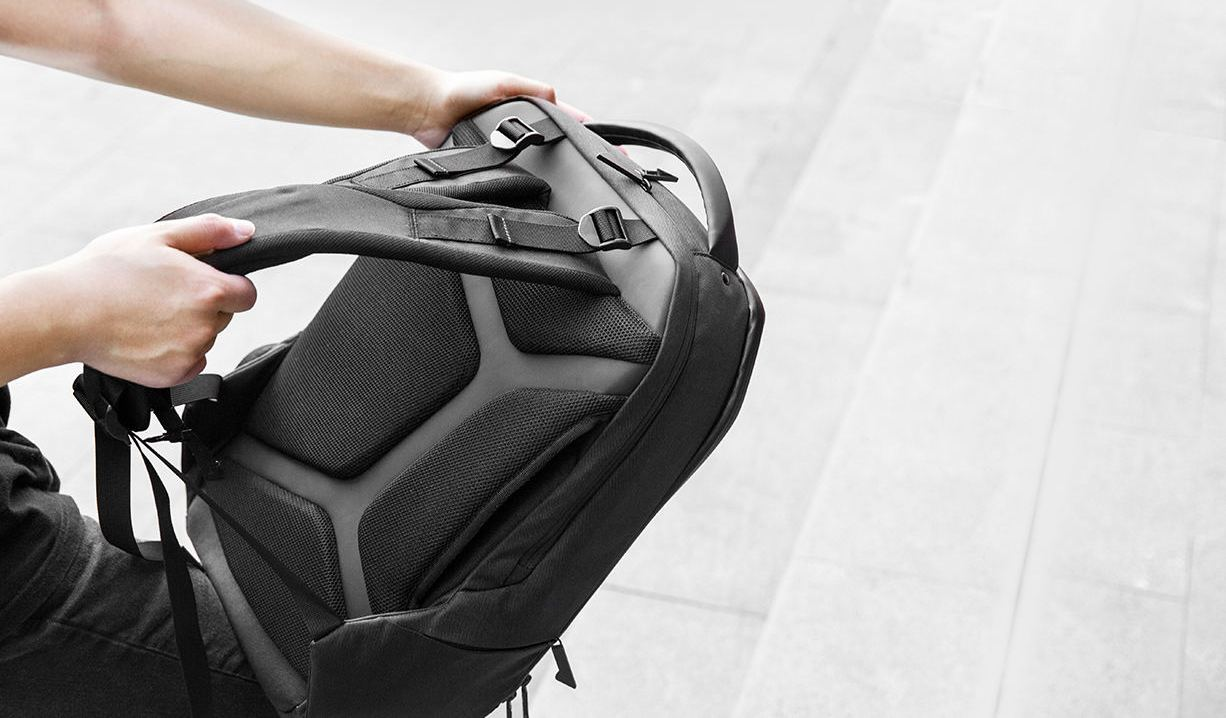 Xiaomi Mi Geek Backpack