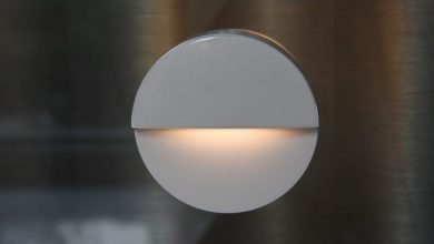 Mijia Philips Bluetooth Night Light