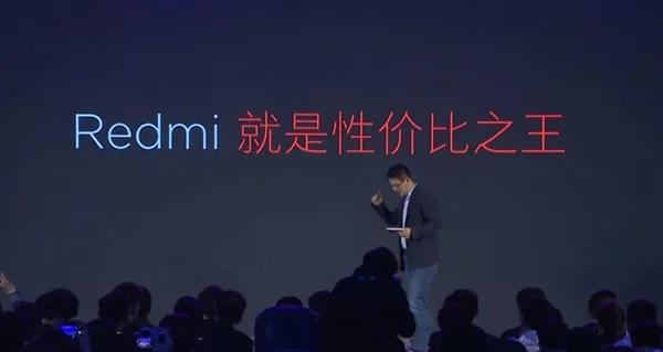 Redmi AirDots presentación