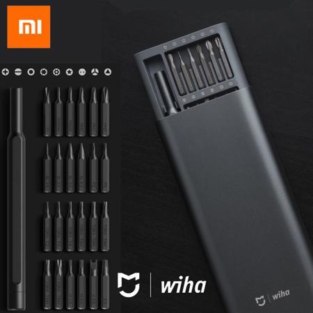 XiaomiMijiaWiha8-1 estuche