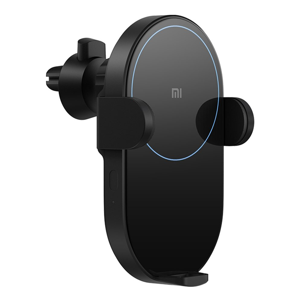 Xiaomi 20W Mi Wireless Car Charger