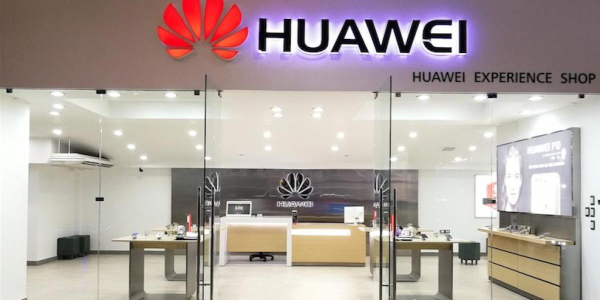 Rusia podría recibir nuevas tiendas de Xiaomi y Huawei