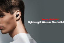 Xiaomi Redmi AirDots Wireless Bluetooth Headset: Review