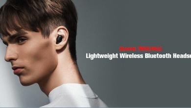 Xiaomi Redmi AirDots Wireless Bluetooth Headset: Review