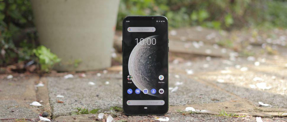 Xiaomi Black Shark 2: Review