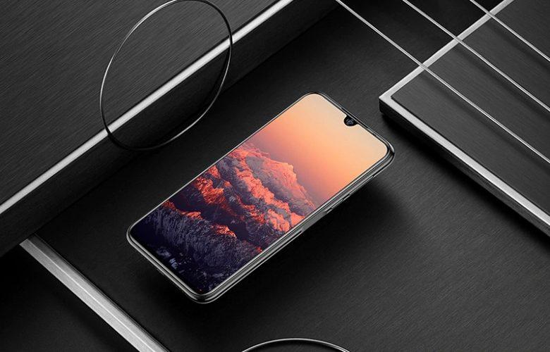 Elephone A6 Mini Análisisprincipal