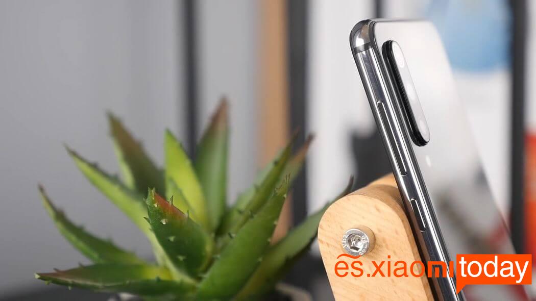 Xiaomi Mi 9 SE conclusión 01