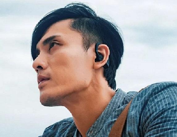 Xiaomi Mijia Beebes destacada