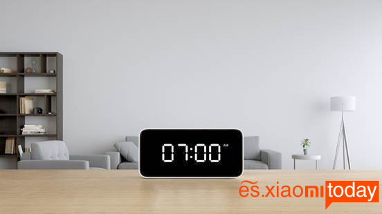 Xiaomi Xiao AI conclusión 02