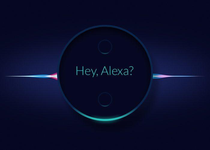 Ventajas de Alexa en el Amazfit Verge