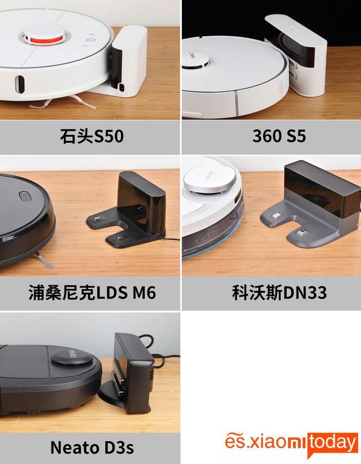 9. Diseño de la base de carga