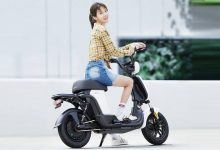 mi-himo-electric-bicycle-t1-d