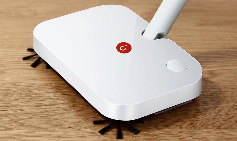 mi-wireless-handheld-sweeper-d