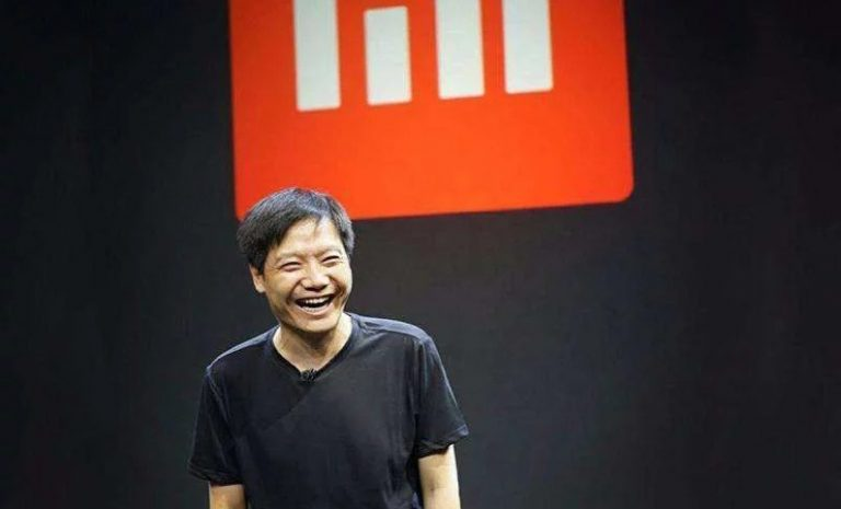 Lei Jun habló sobre la nueva estrategia de Xiaomi